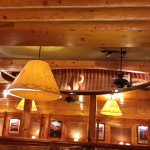 Photo of Tahoe Joe's Famous Steakhouse Restaurants