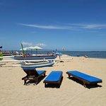Foto de Mercure Resort Sanur