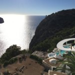 Photo of Hacienda Na Xamena, Ibiza