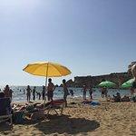 Photo of Golden Sands Beach