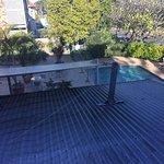 Foto de Best Western Plus Gregory Terrace Brisbane