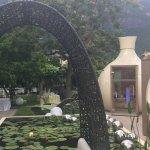 Foto di Hotel Villa Groff