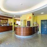 Photo of Hotel Ambrosiana