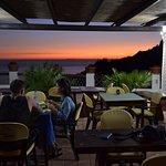 Photo of Hotel Punto Azzurro