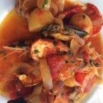Photo of Squash Restaurante