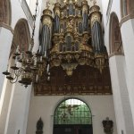 Photo de St. Marienkirche