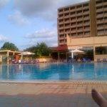 Photo de Laico Ouaga 2000 Hotel