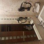 Photo of Levadia Hotel