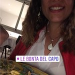 Photo of Le Bonta del Capo