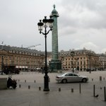 Photo of Place Vendome