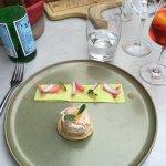 Photo de Brasserie L'Annexe
