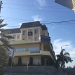 Photo of Best Western Plus San Pedro Hotel & Suites
