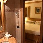 Photo of Hotel Alpi & Golf