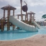 Photo of HSM Canarios Park