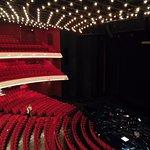 Foto van Nationale Opera & Ballet