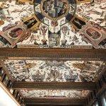 Foto di Galleria degli Uffizi