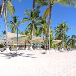 Photo of Andilana Beach Resort