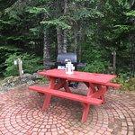 Photo of Whistler Lodge Hostel