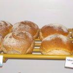 Bakery Art照片