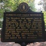 Foto de Cumberland Falls State Resort Park