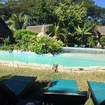 Photo de Hotel Kintana Resort & Spa