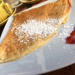 Photo of Chocolat Cafe-Creperie