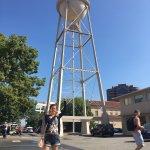 Photo of Warner Bros. Studio Tour Hollywood