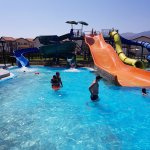 Photo de Labranda Marine Aquapark Resort