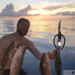 Lower Keys Adventure Charters