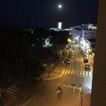 Foto di Invisa Hotel Ereso