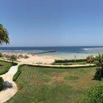 Photo of Concorde Moreen Beach Resort & Spa Marsa Alam