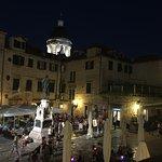 Foto de The Pucic Palace