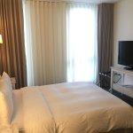 Foto de Ambience Hotel