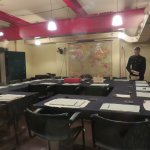 Foto de Churchill War Rooms
