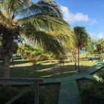 Photo de Villa Lindamar