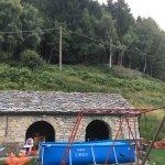 Agriturismo Alpe di Sala Photo