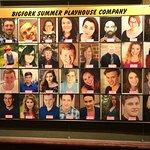 Bigfork Summer Playhouse Photo