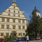 Foto de Marktplatz
