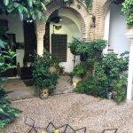 Casa Andalusi Foto