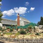 Foto di Budapest Zoo & Botanical Garden