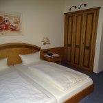 Hotel Klosterhotel Ludwig der Bayer Foto