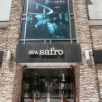 Photo of Spa Safro