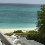 Photo de Alexandra Resort