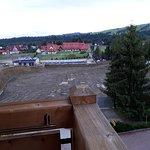 Zdjęcie Hotel Bania Thermal & Ski
