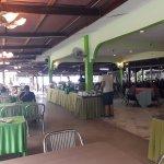 Langkapuri Inn Foto