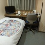 Hotel Asakusa & Capsule Photo