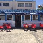 Foto de Restaurante la cofradia