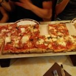 Photo of Osteria Pizza Studios