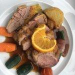 Photo of Hotel Suisse Restaurant