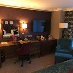 Room #251